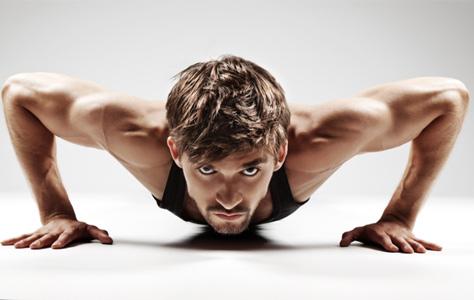 پنج حرکت برای بالابردن متابولیسم شما
