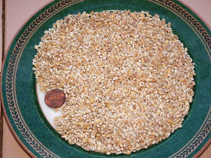 800px-Pearled_barley