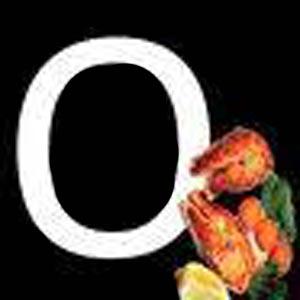 تغذیه بر اساس گروههای خونی  - گروه خونی O