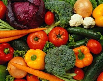 antioxidants-that-help-treat