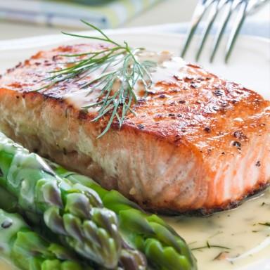 چهار ماده غذایی که از استرس شما می کاهد