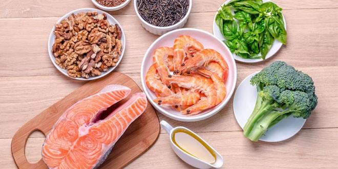 چربی ها یا لیپید ها | Lipids or Fats