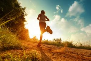 برنامه ورزشی مناسب برای رژیم کاهش وزن و لاغری سریع